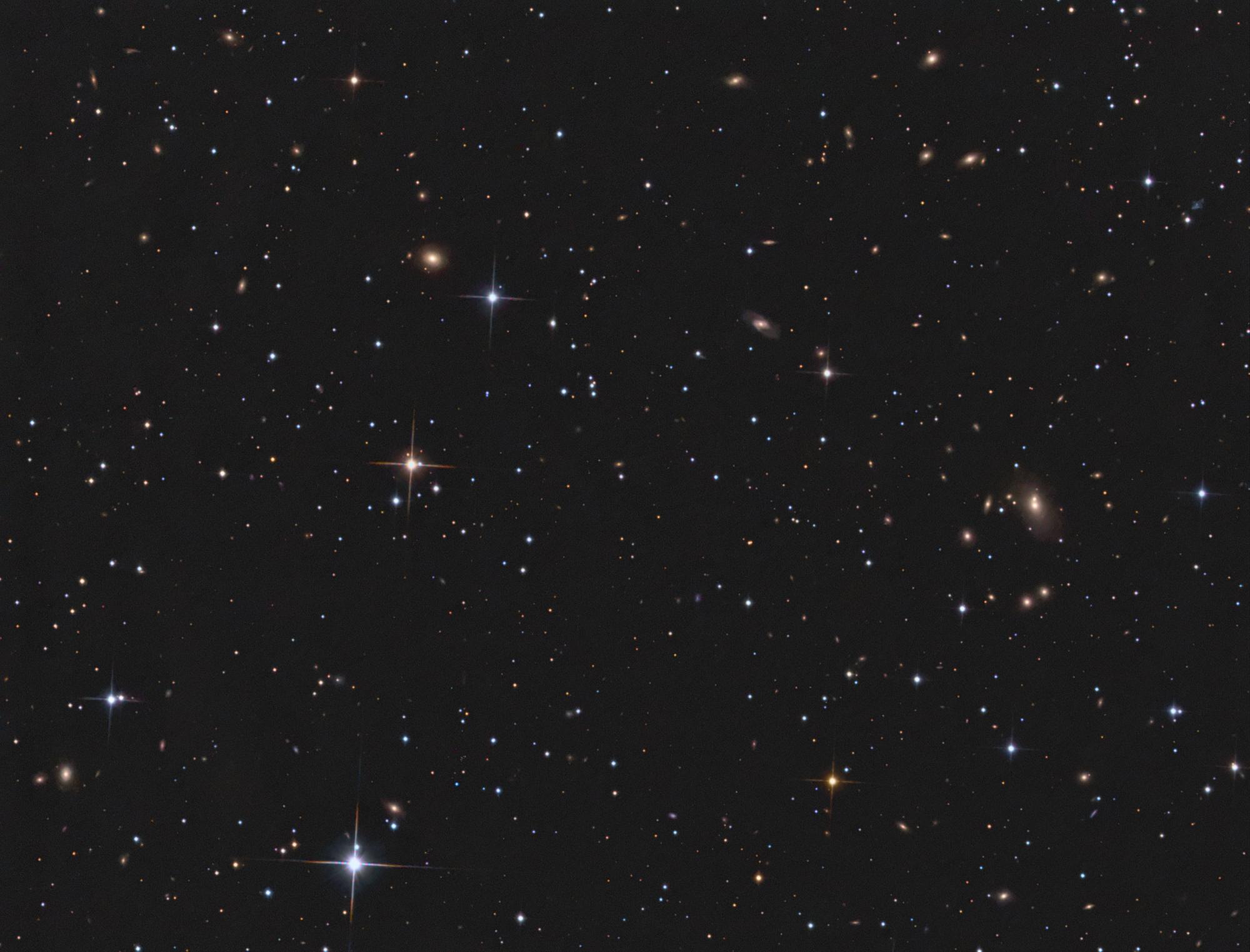 Abell2634V3.jpg