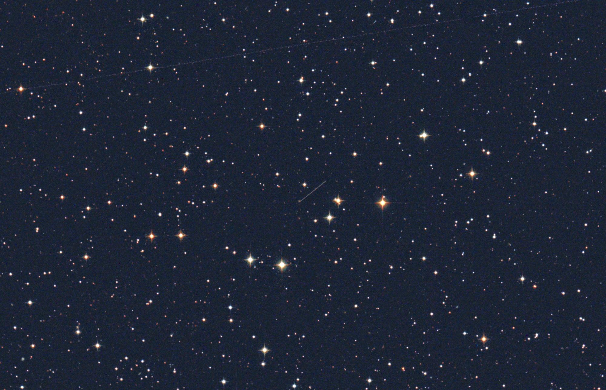Apophis-Jager2.jpg