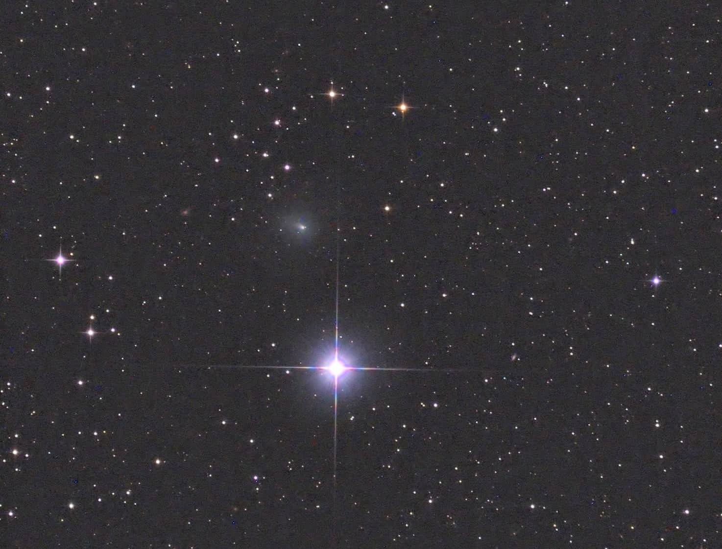 C2021A4NEOWISE.jpg