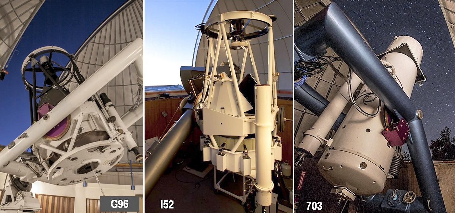 CSS-telescopes.jpg.33f1fc38933cabfa0e3e4cf77ce845eb.jpg