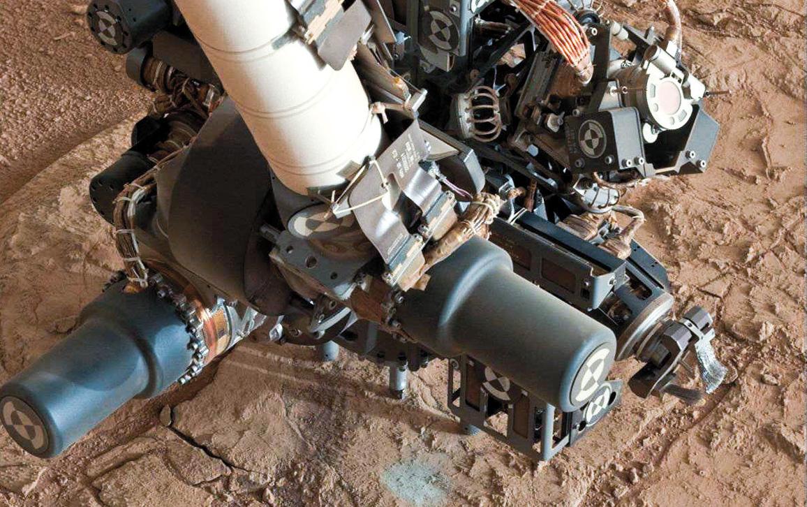 Curiosity-drill.jpg