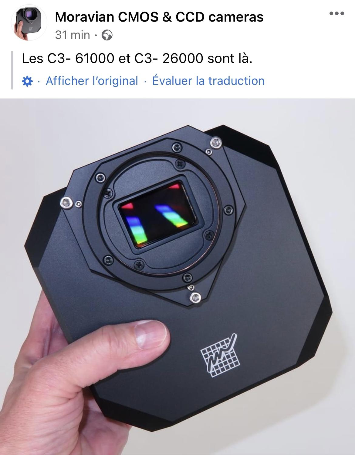 D0D405DE-25F0-4A8E-BEE9-9E7480A3978F.jpeg