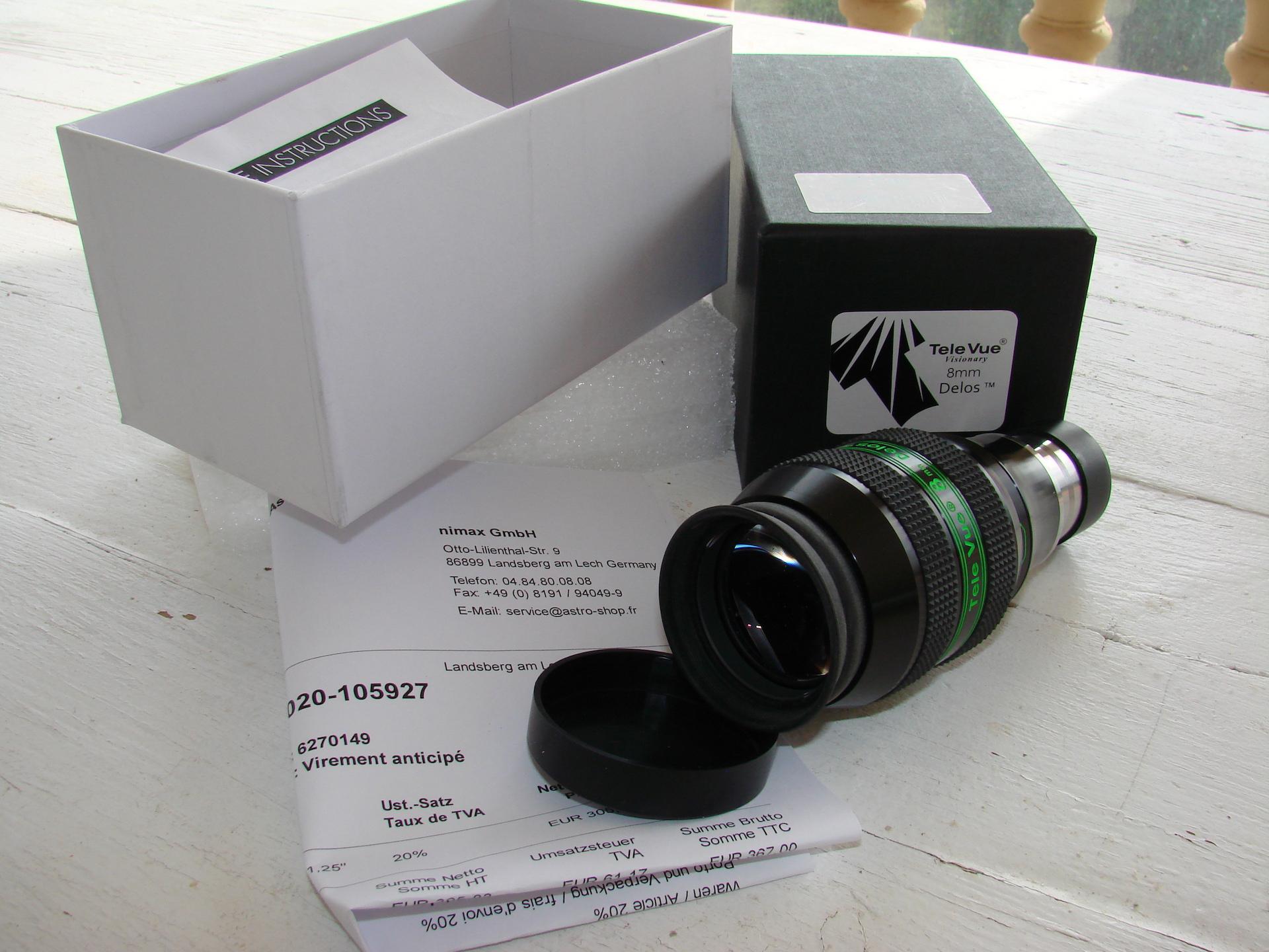 DSC05655.JPG