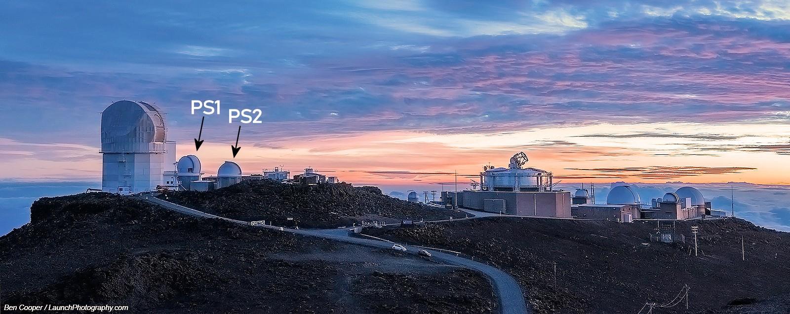 Haleakala-observatoire.jpg.d659b8031bcd72eabb1c966bc9c5ab7d.jpg