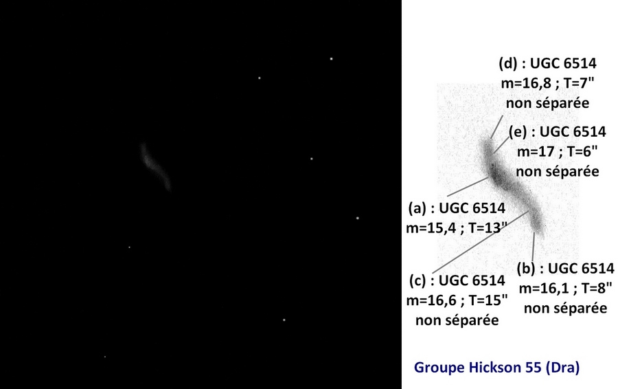 Hickson55(Dra).jpg.60daae4c01d00e68f0f15b4a6bc1700e.jpg