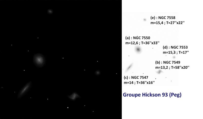 Hickson93(Peg).jpg.4de17a50ddf00532a7fc86ebdc6ab0f6.jpg