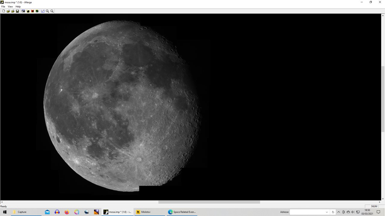 Image1.jpg.448614cb608f77e6d66b2d3854a151f3.jpg