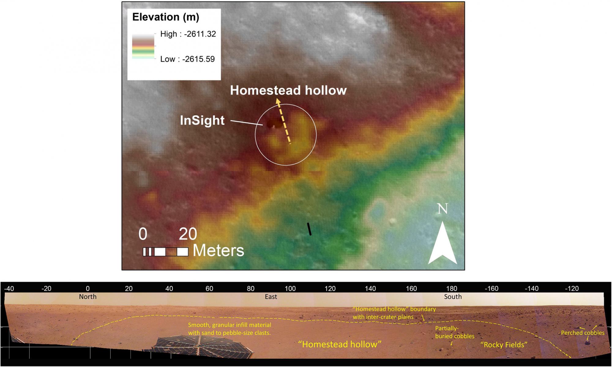 InSight-Homestead_hollow.jpg