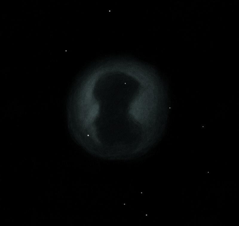 Jones-Emberson-1(Lynx).jpg.a663ef85968afbce1f3a7ad59ec30ec9.jpg