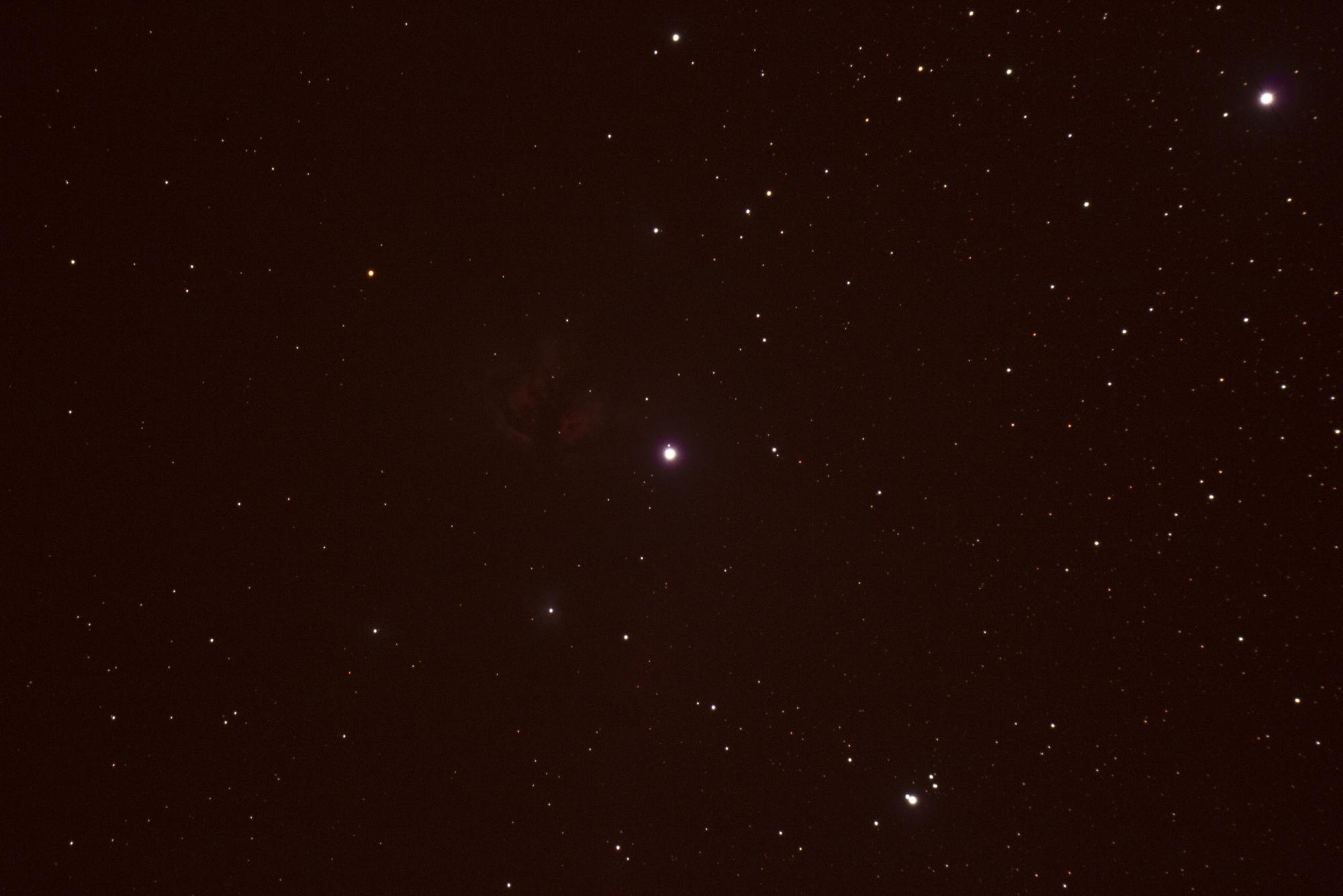 Light_B33_EOS_100D_2021-03-06_21-09-38_ISO400_60s_T-2C_0018_astrosurf.thumb.jpg.dcb169c0533db75fceaa1058192740bf.jpg