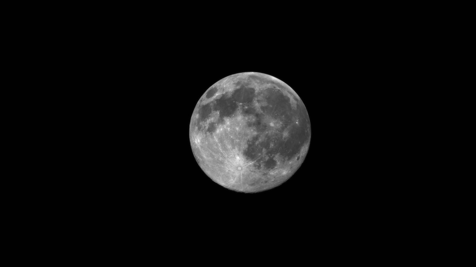 Luna2.thumb.jpg.715929864c47830f7df51899548db216.jpg