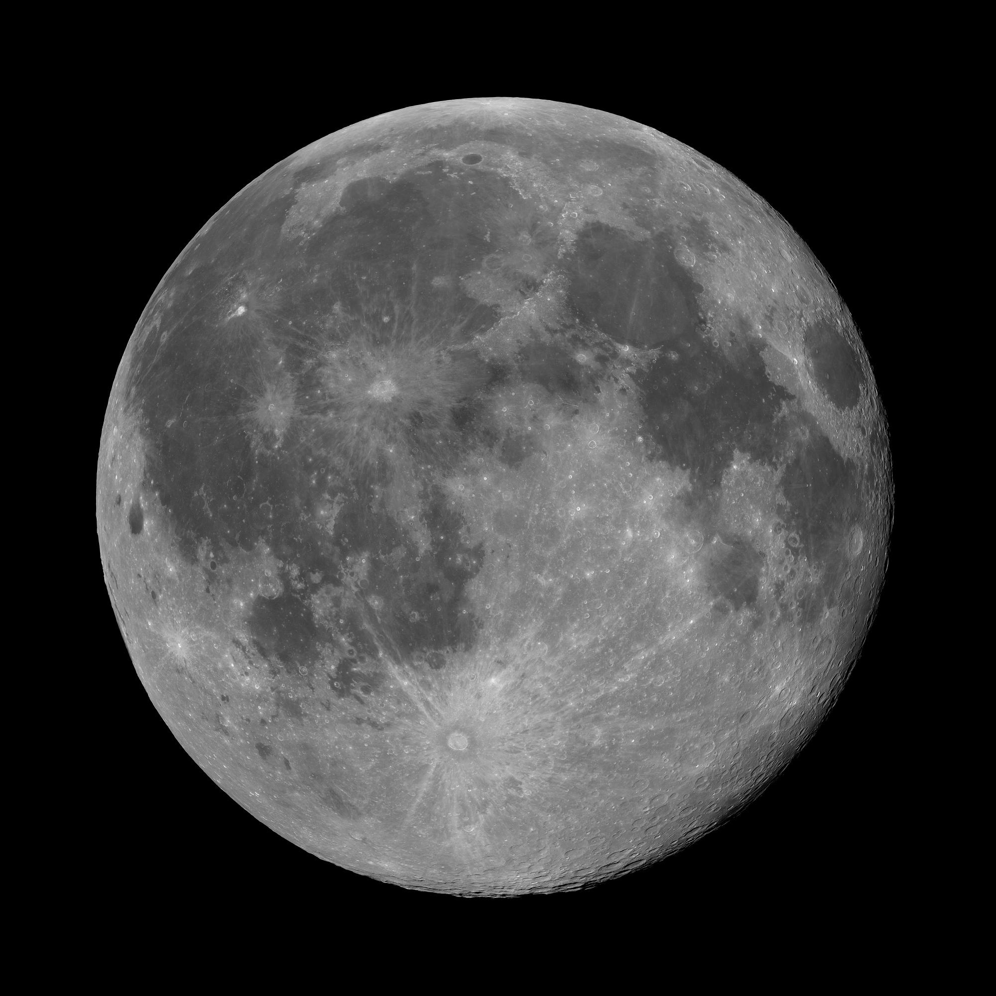 Lune-20210228_Mosa-PSAS.thumb.jpg.06f0c6ec5d439578d3dbf04e29ec2adf.jpg