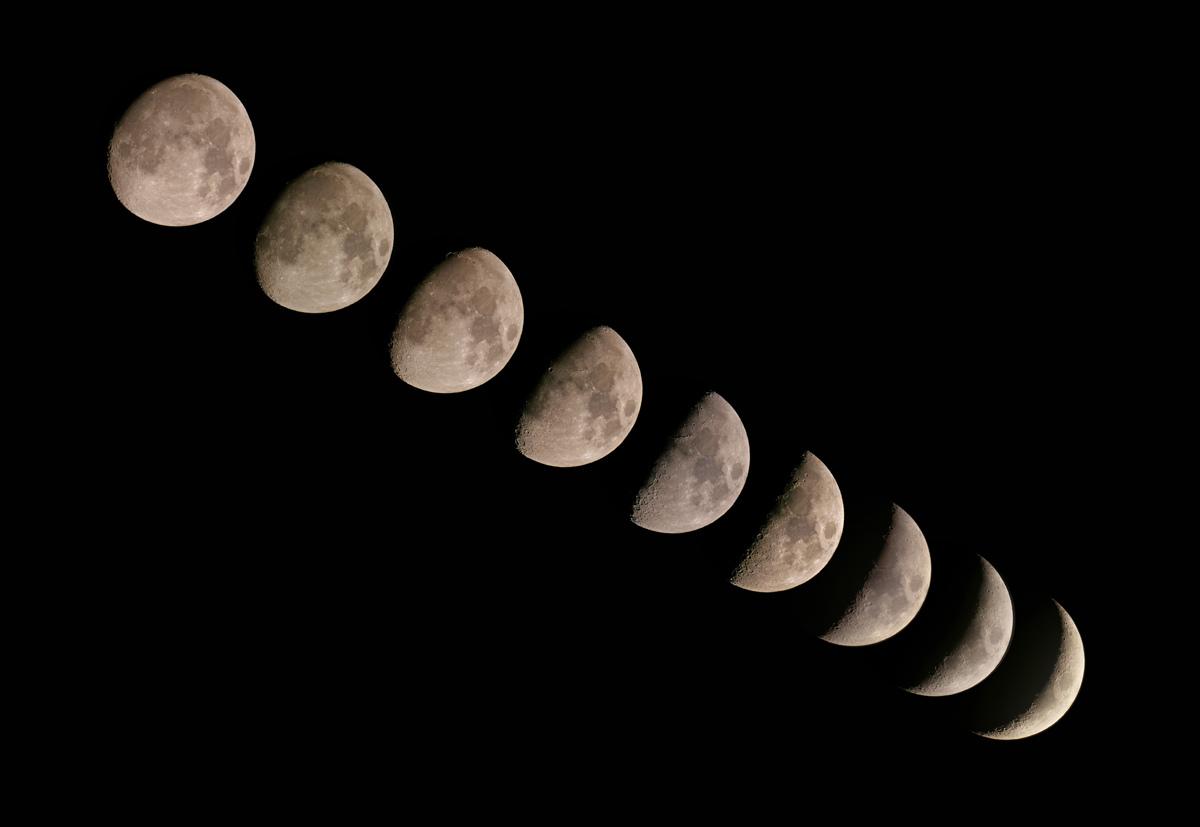 Lune_17au25janv2021-red.jpg
