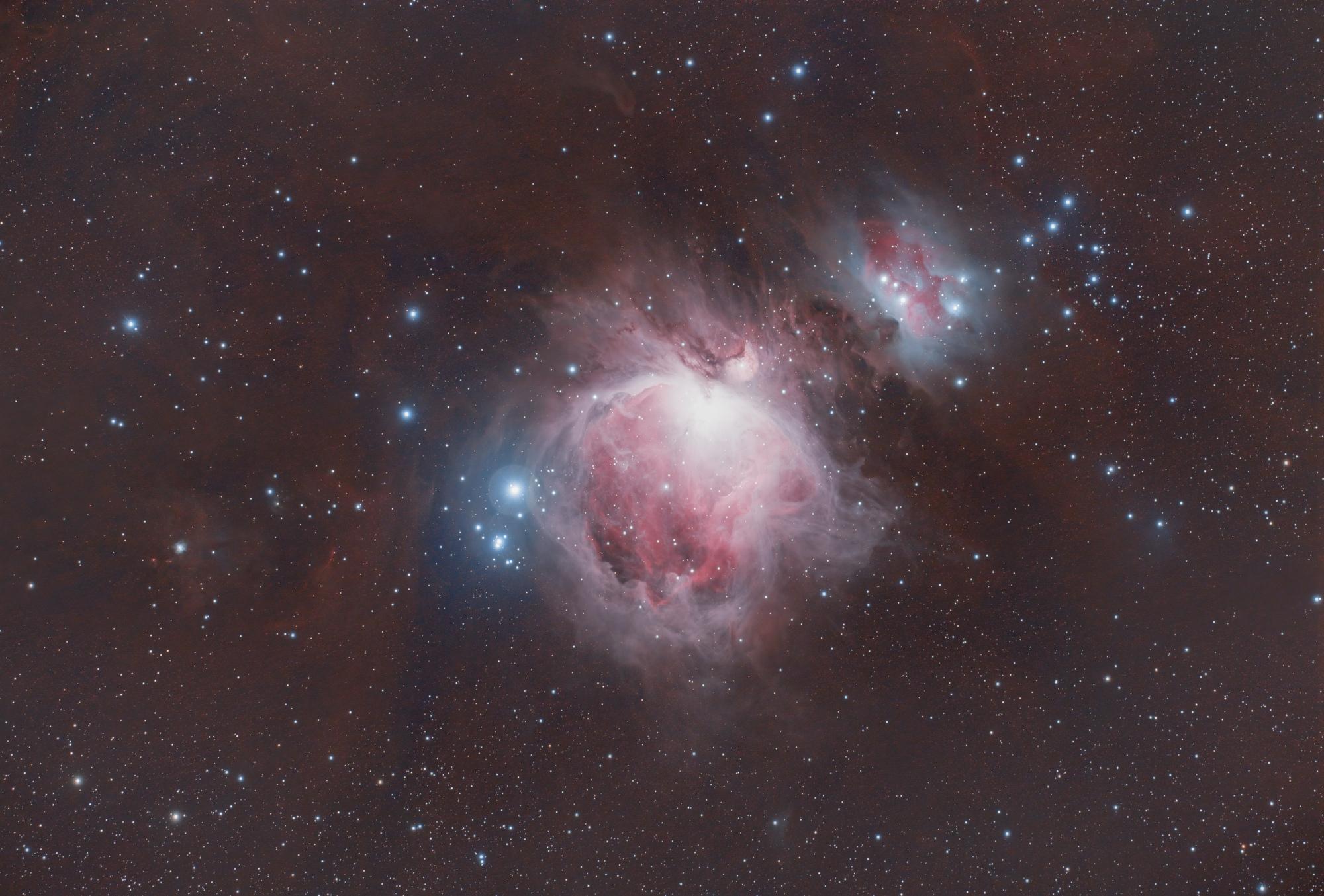 M42mix_V4.jpg