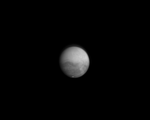 Mars18Novembre202018H44(TU).png.f1c5017e4e62eb1e9c14a42a90e0c2cf.png