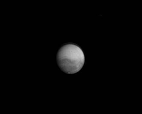 Mars18Novembre202019H13(TU).png.a87bd840272b11e4b588331f2801e17a.png