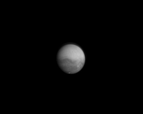 Mars18Novembre202019H18(TU).png.f13ab535db5ace4ec055921a9e99de5e.png