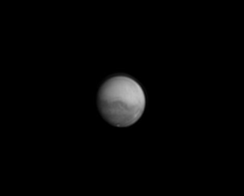 Mars18Novembre202020H14(TU).png.6ecd2ecf795938b1cd3258054500d0c1.png