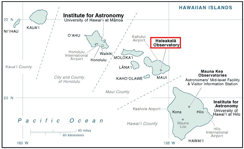Maui-carte.jpg.44aed99fd981347ccfbc4da05f750c05.jpg