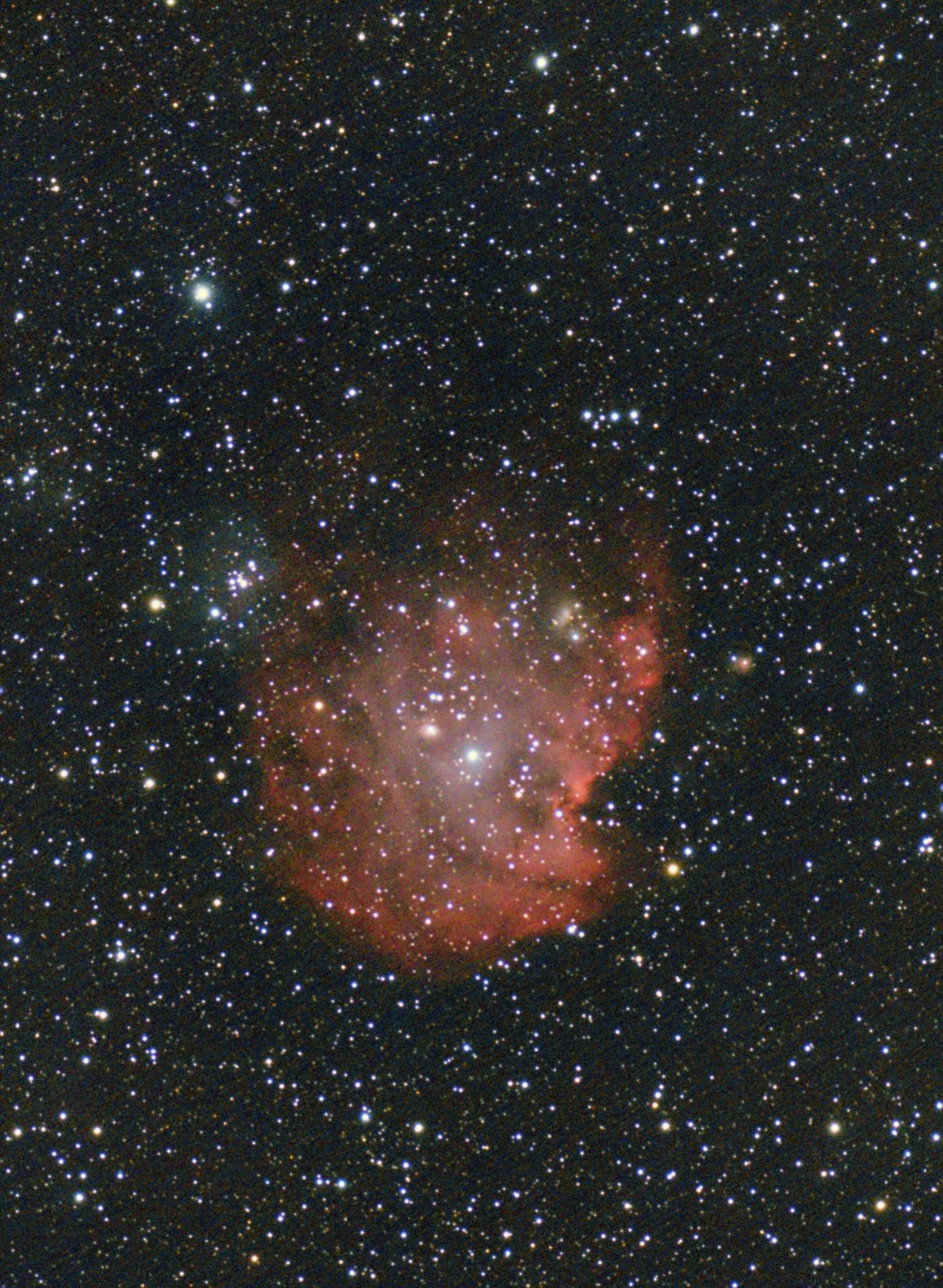 NGC2174_Astrosurf.thumb.jpg.cd7a5ead110e04684c85c8e686e61239_22.jpg.f4da66b4a7981732e5ed91a08c915acb.jpg
