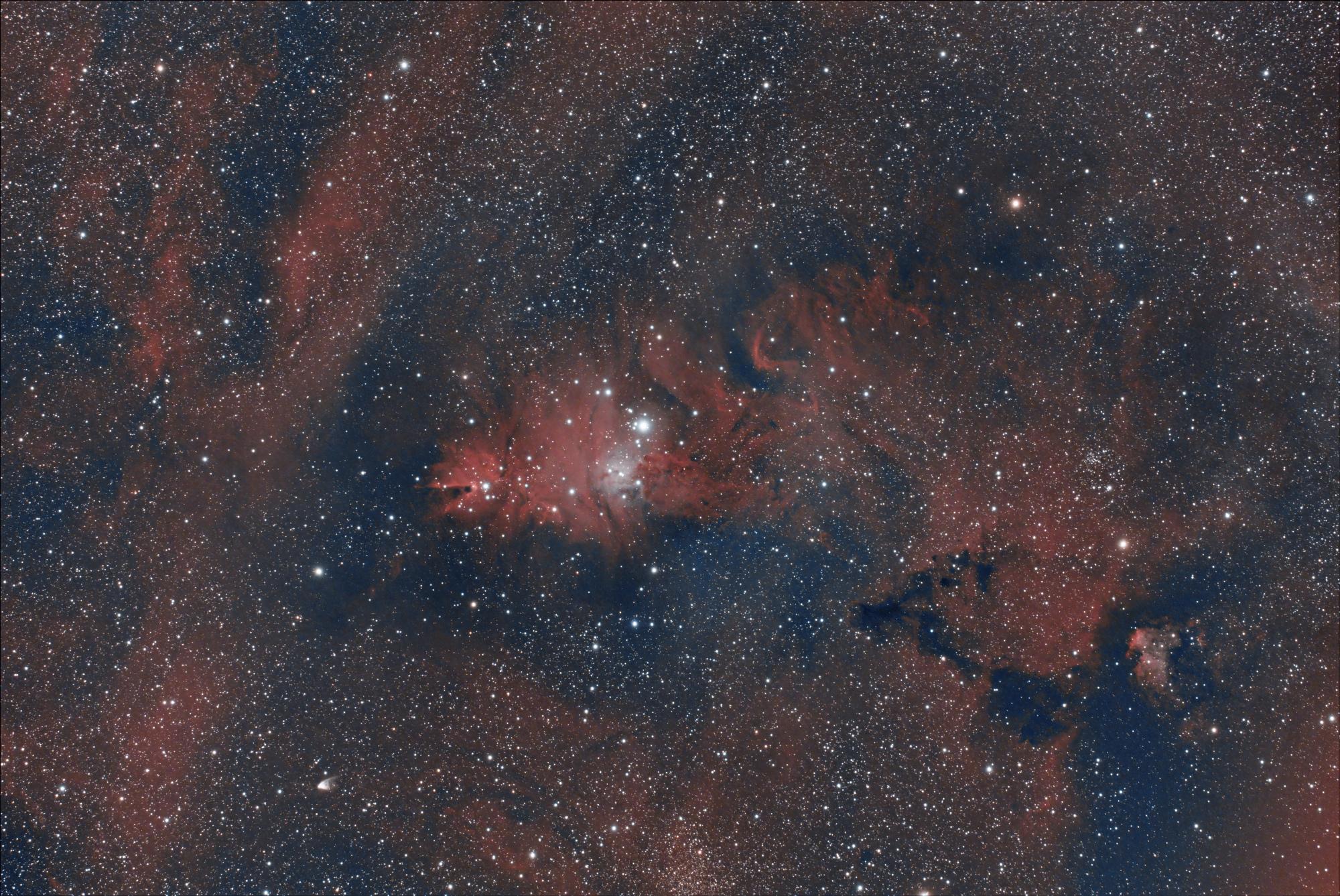 NGC2264-Mix-55x180sec.jpg