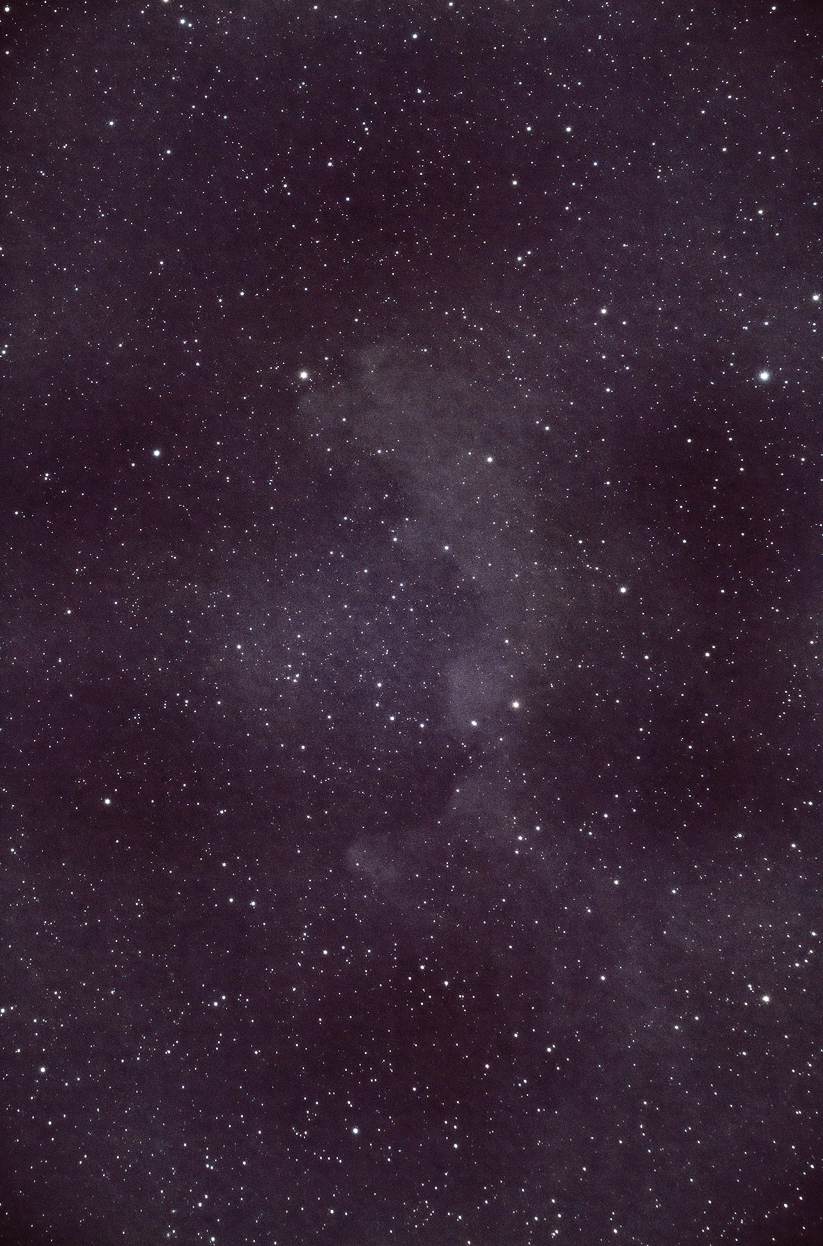 NGC_1909.png.c3498d06e91592161ee334ad74102075.png