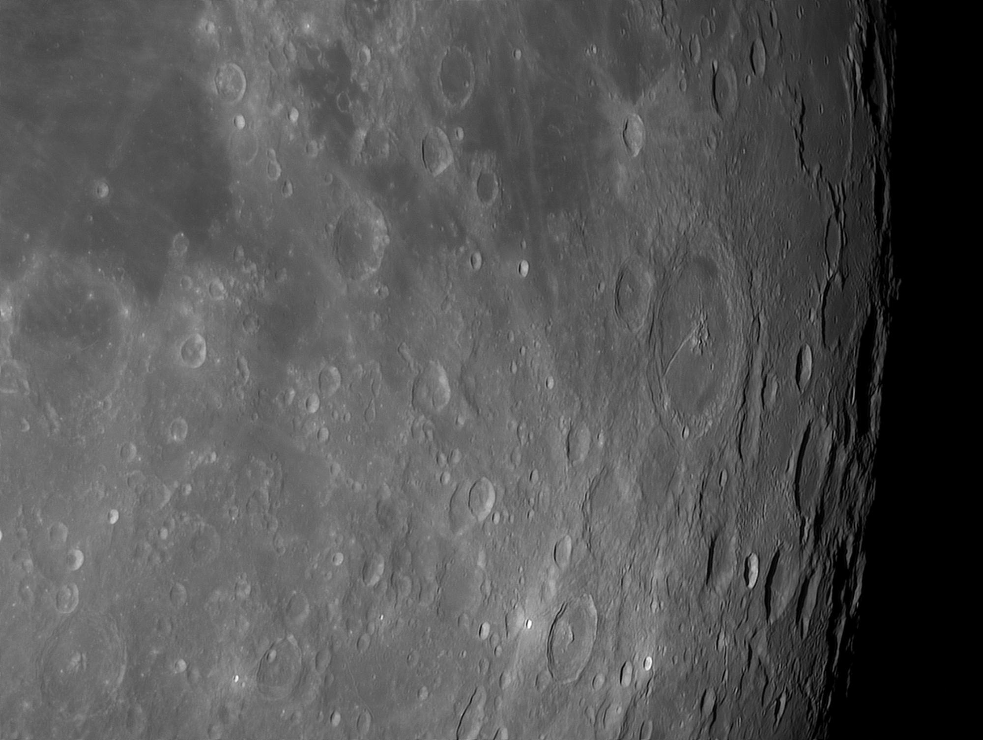 Petavius-20210228baPSAS.thumb.jpg.df31a06a57d5eb323fa5a93fa2d2ac92.jpg