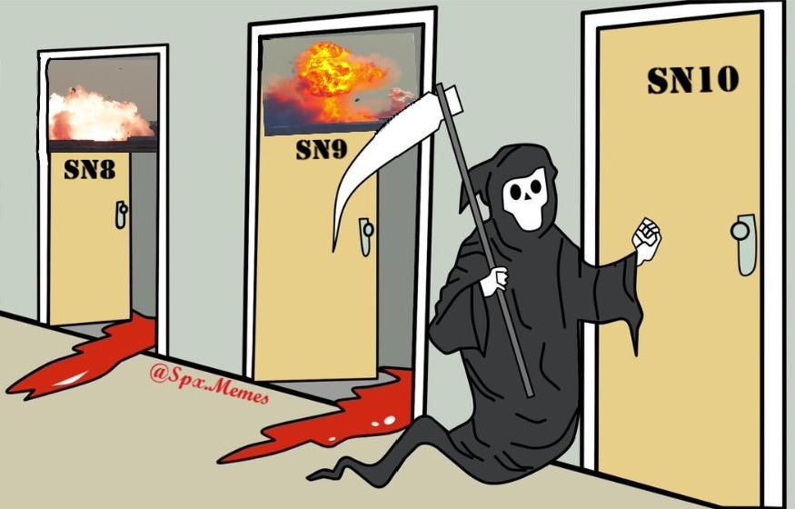 SN8-SN9-SN10.jpg