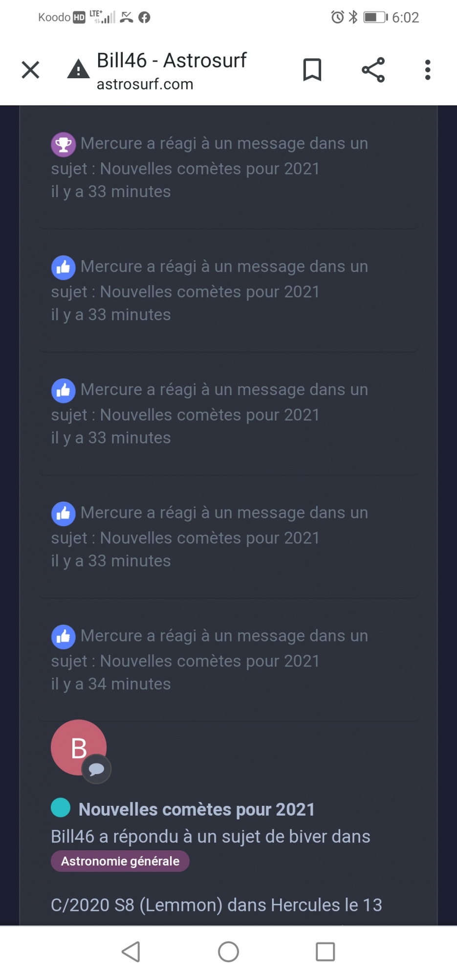 Screenshot_20210317_180239_com.android.chrome.thumb.jpg.c5ffb704820e791aa03b6a5426ab952b.jpg
