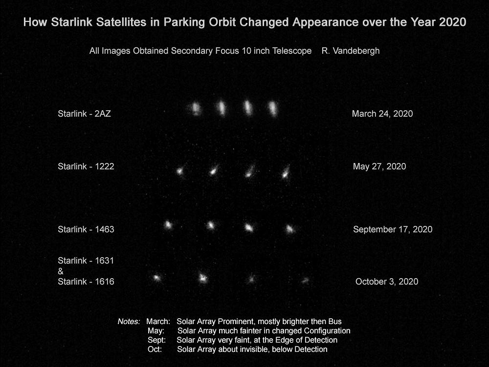 Starlinks-Vandenbergh.jpg