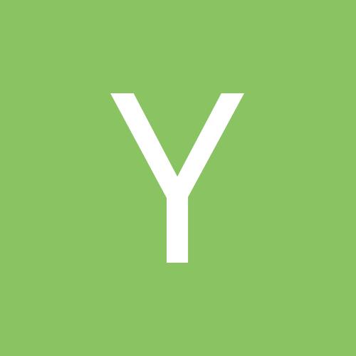 Yachman