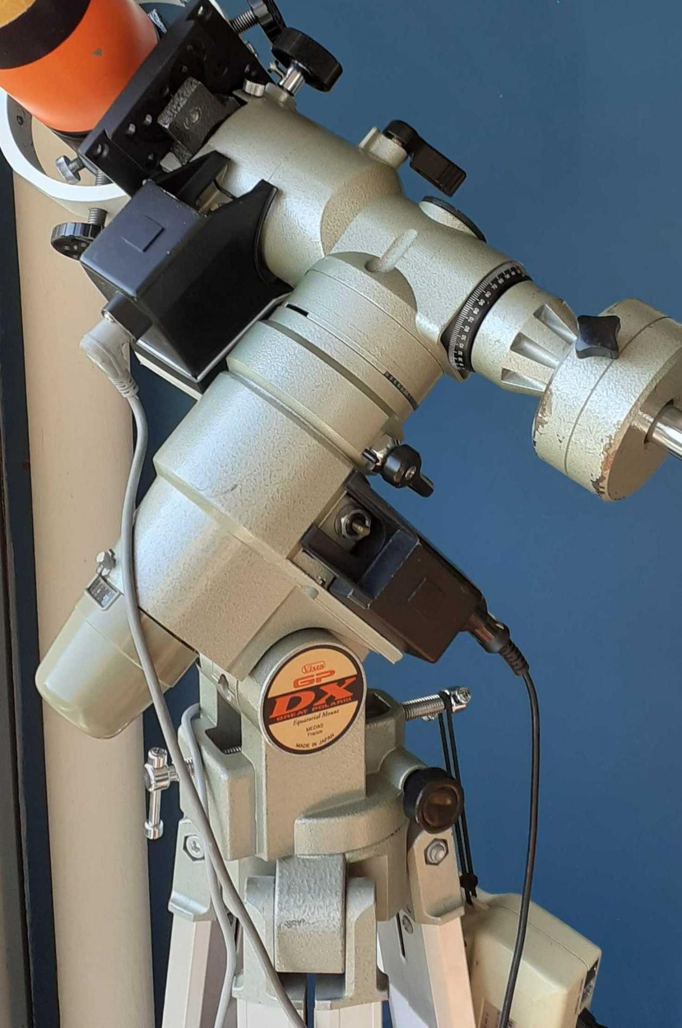 gpdxSkysensor.thumb.jpg.1954b950343c93e8493fc0957d80746d.jpg