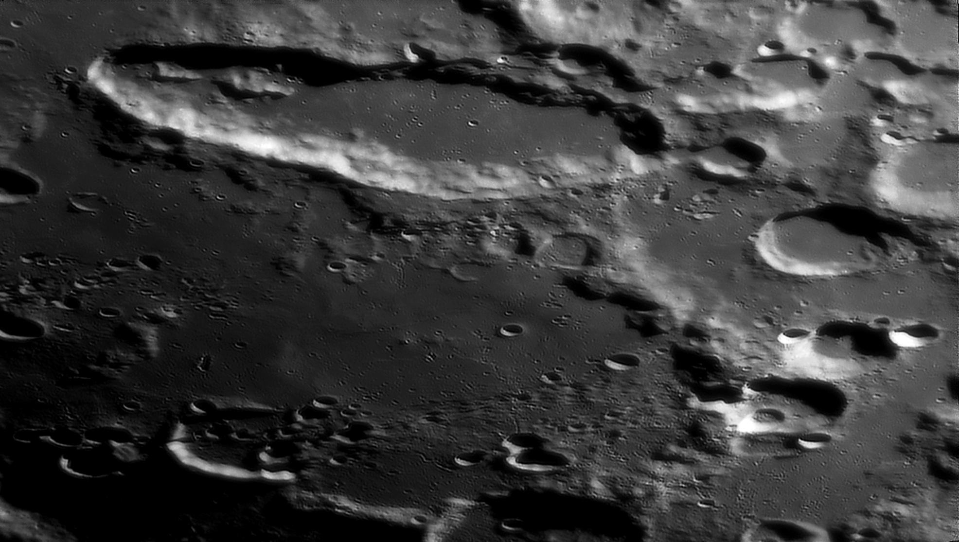 large.2021-02-23-2052_7-R-Moon_TR.jpg.3b7fa2673cc374882df7e3e9bbb92df2.jpg