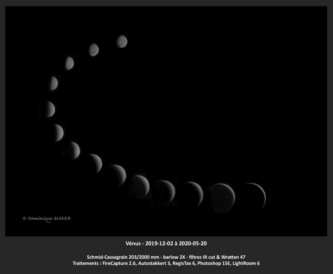 2019-12 à 2020-05_chapelet de VENUS
