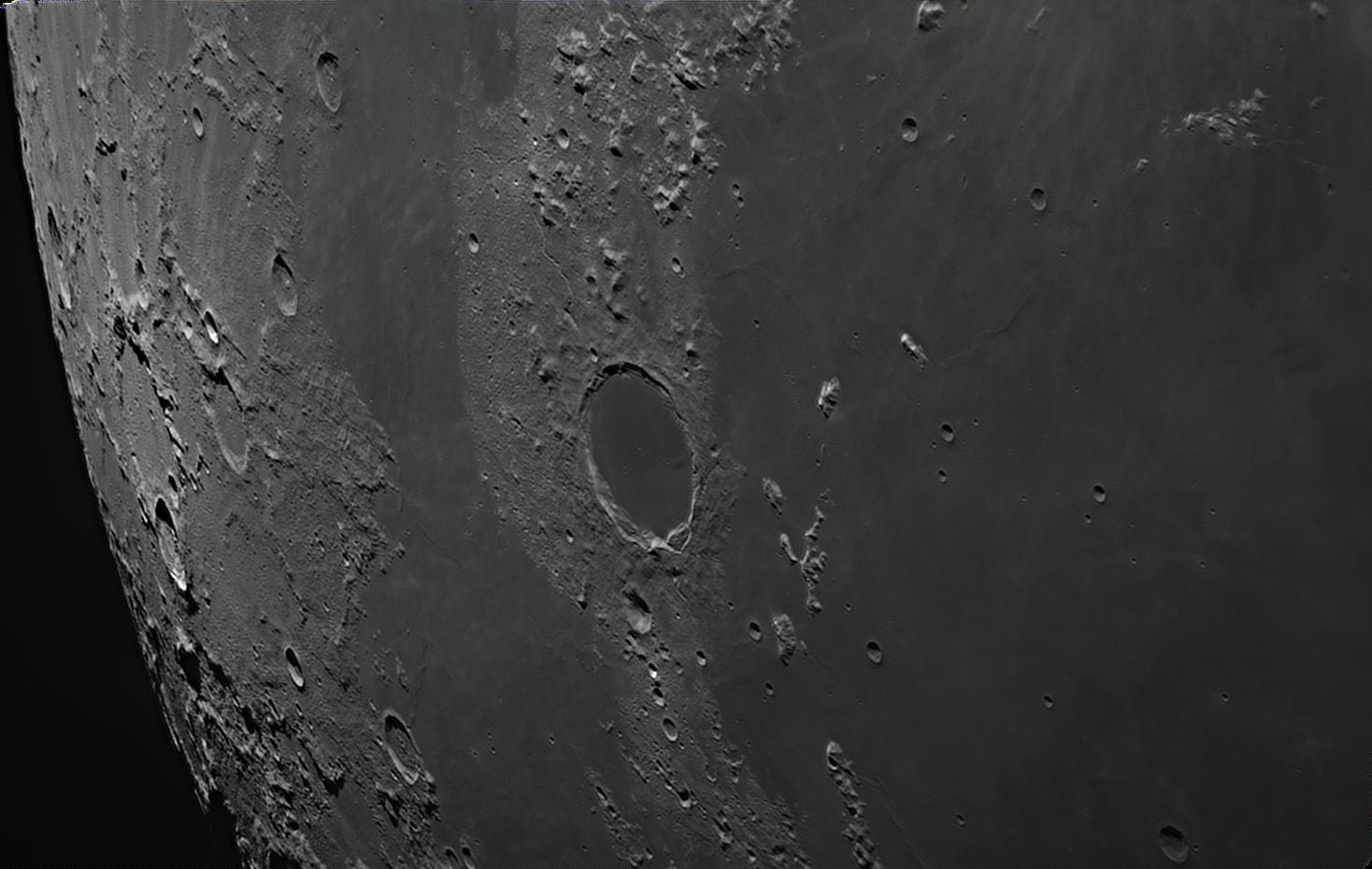 lune250zen1.png