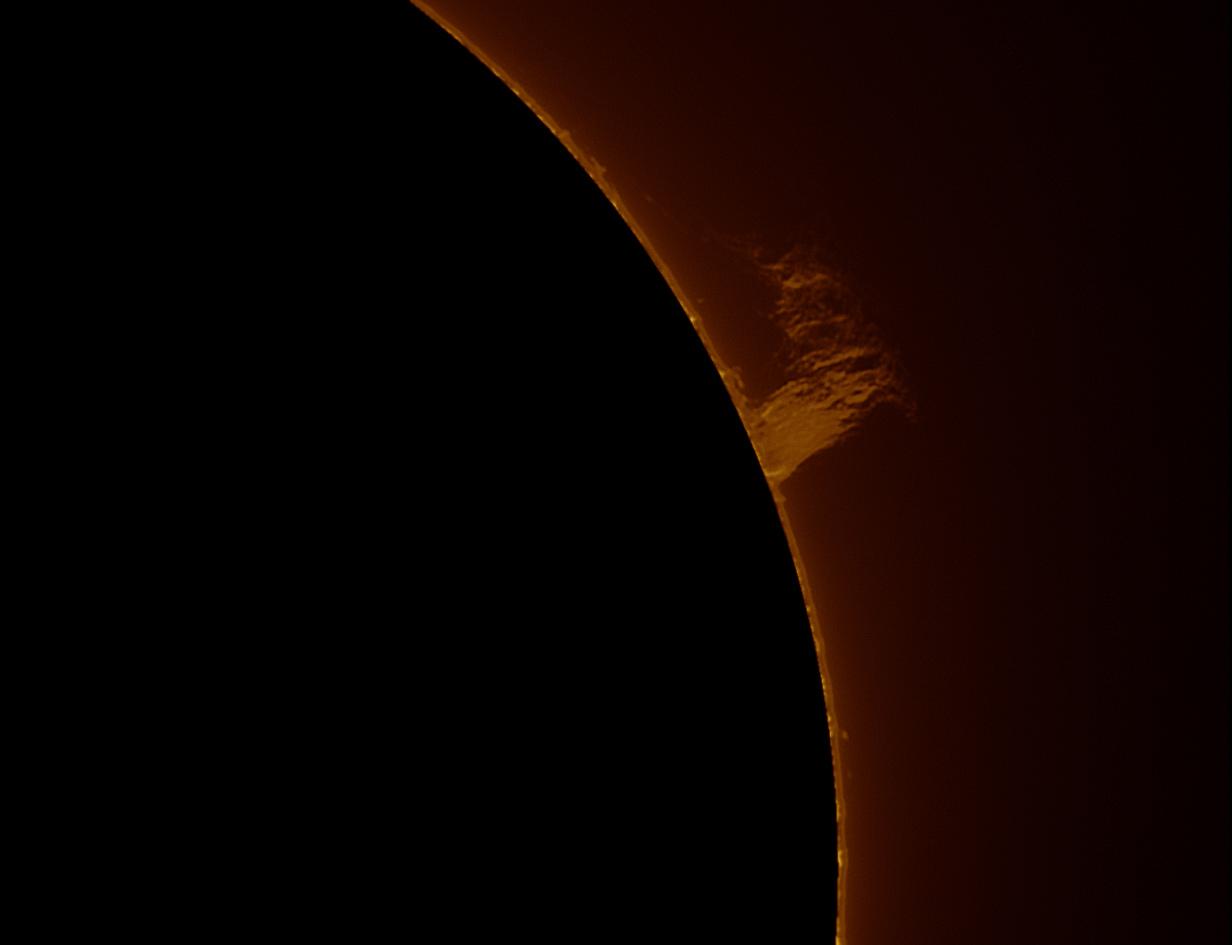 sol2c-30_03_21.jpg.f47cbcea2c4fbd0041984a6a21794675.jpg