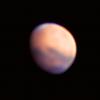 2021-01-25-1740_0-derot-LRGB.png