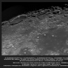 2019-11-09_lune
