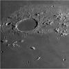 2021_03_23 Platon revu
