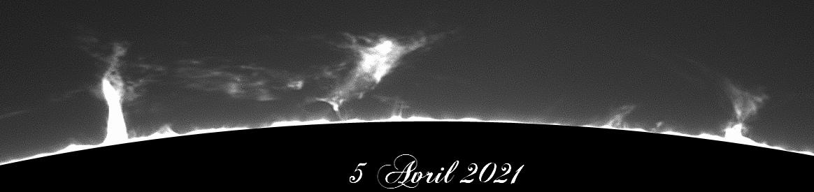05-04-21-f.jpg.bc6dc6fc8ebaa3934f84b715f447e777.jpg
