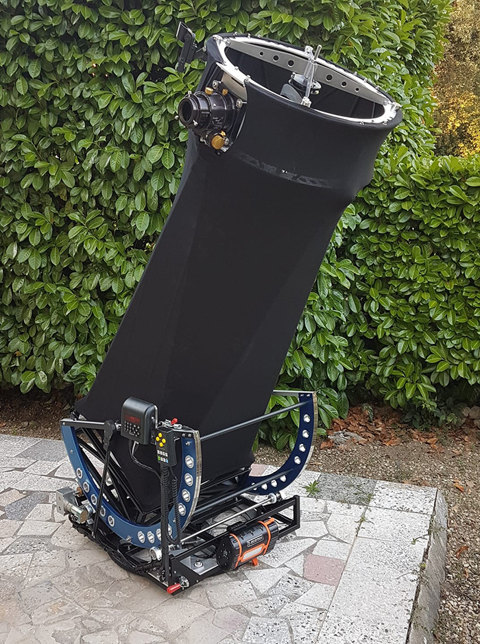DocTelescope T450Z F4 B.jpg