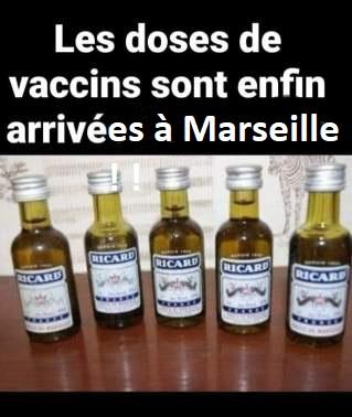 606b399b92905_dosesvaccinsmarseille.jpg.d08b2a80b962ef2d4d5b650bc017e82e.jpg