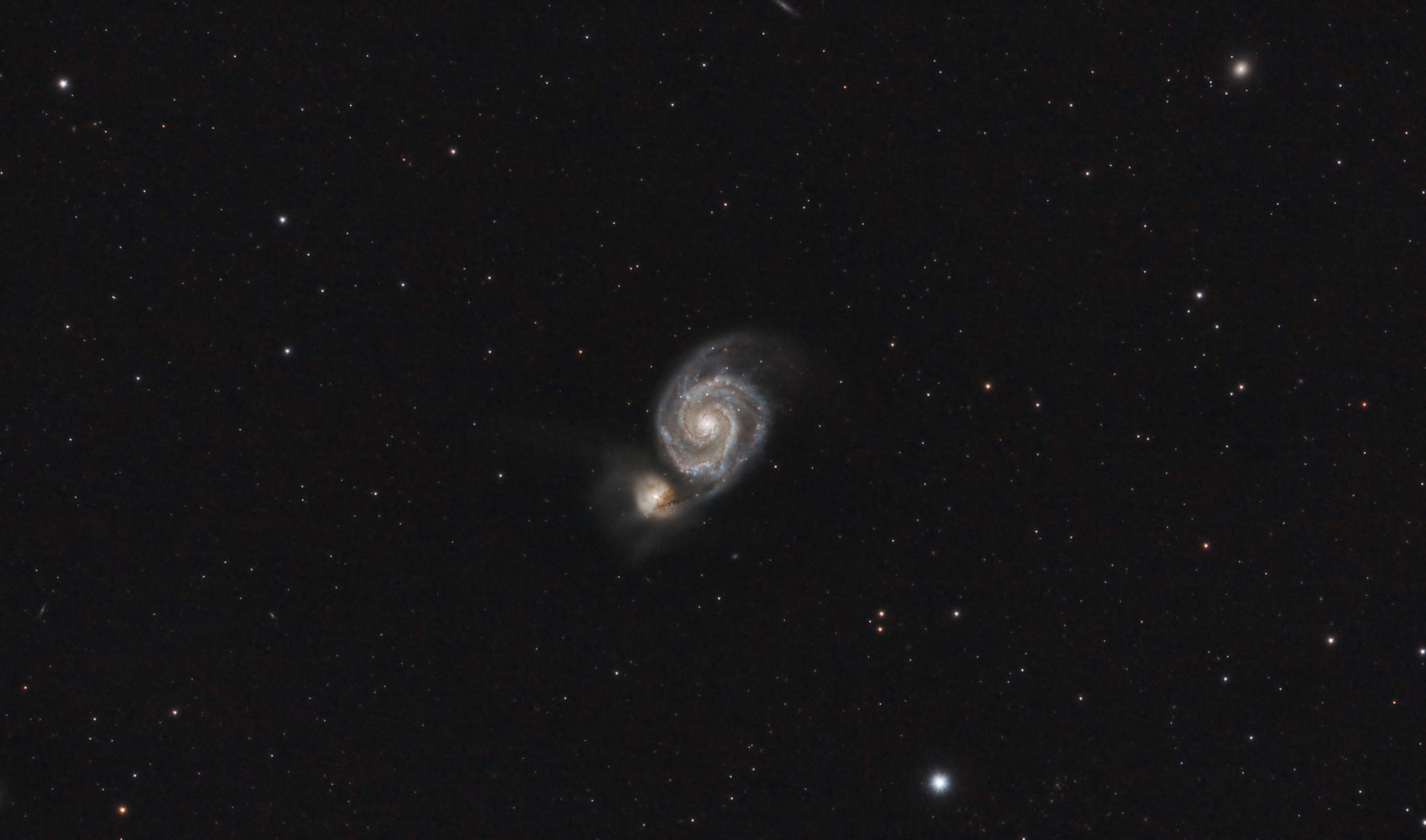 M51-finale retouchée.jpg
