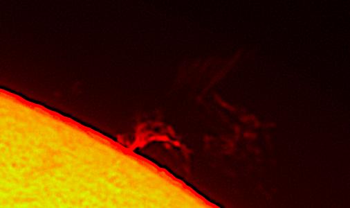 20210407122154043_surface solaire_100r_24T_236reg.png