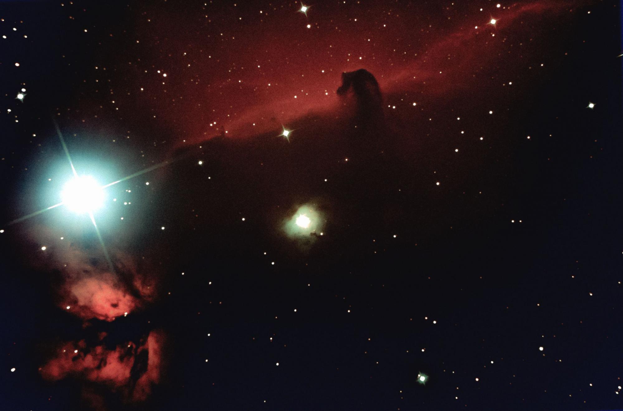 60761cc071ae7_IC0434_et_NGC2024_V2_jpgedited.thumb.jpg.df2aff606c6af58551331275d0f17d93.jpg