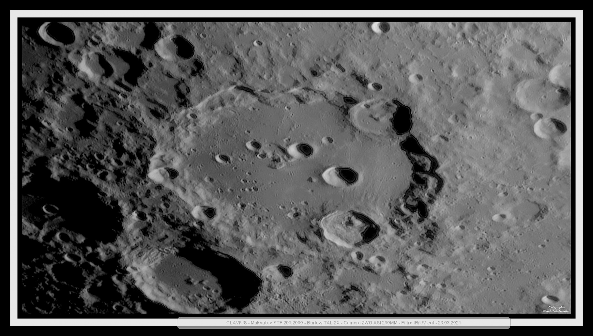 607751e534af8_2021-03-23-CLAVIUS(1)bis.thumb.jpg.cc624a091b7700e58e8df2dea29d1914.jpg