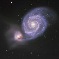 astroman72