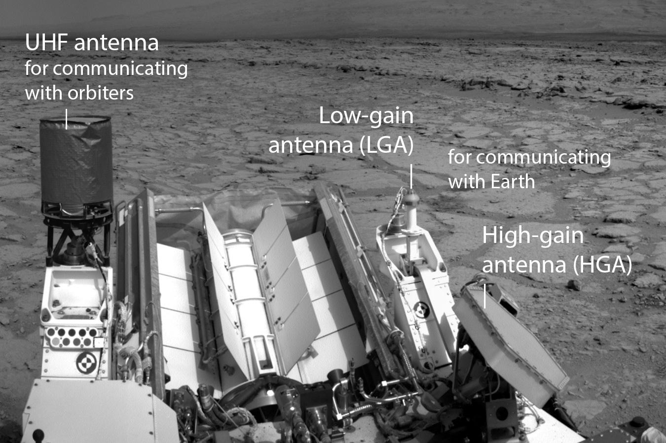 Antennes-communications-hardware.jpg.aa437cff3a6443f2e2e1150d1a44be83.jpg