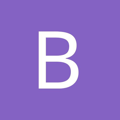 berber681