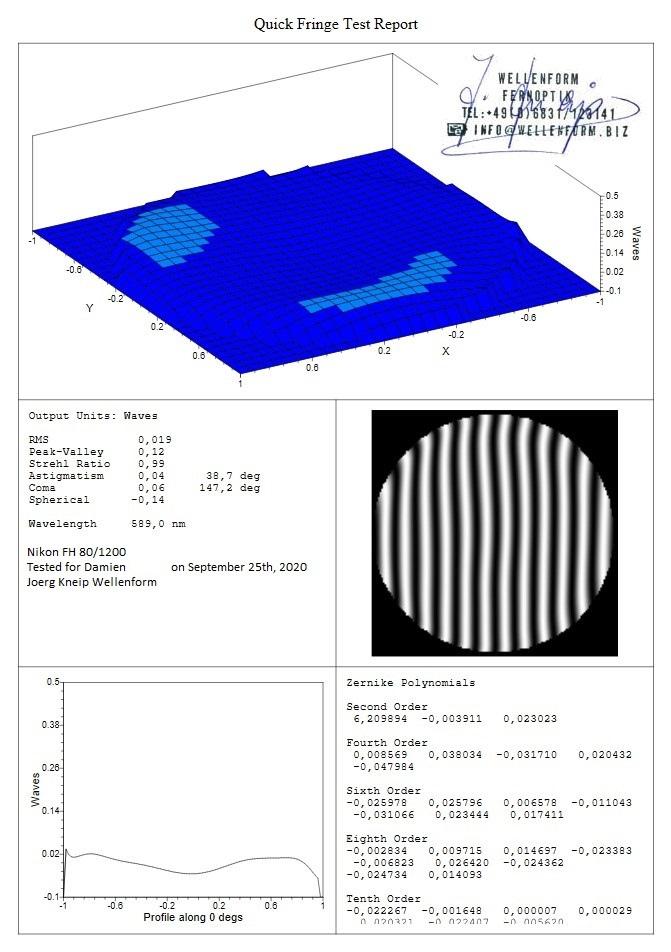 IFA_589nm_NikonFH801200_DH(2).jpg.a8f5534e75f428ab65dcf624790ec411.jpg
